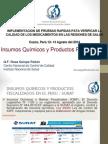 Insumos Quimicos y Productos Fiscalizados - CNCC (1)