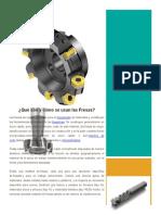 Micrometro e Instrumentos Posters