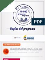 abece_primeros_empleos.pdf