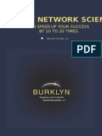 how-network-science-can-speed-up-you-success-by-10-to-20-times