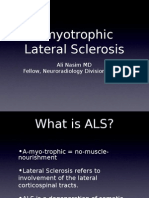 Amyotrophic Lateral Sclerosis-3