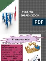 4.-CARACTERÍSTICAS DEL empr.