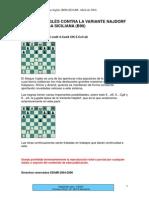 EjemploPackB90-AtaqueIngles