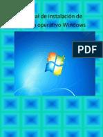 luis+enrique+bautista+Manual+de+instalación+de+sistema+operativo+Windows1