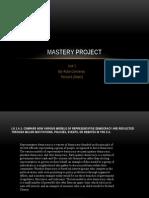 masteryproj1