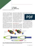 SPE-0310-0024-JPT.pdf