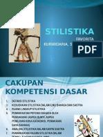 STILISTIKA.pptx