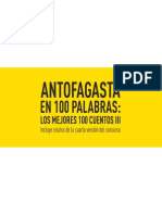 libro-2012-2013