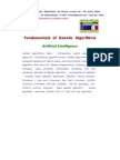 09_Genetic_Algorithms.pdf