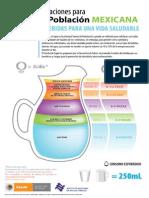 Consumo de bebidas.pdf