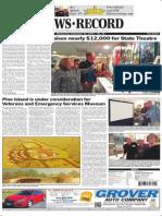 NewsRecord15.09.23