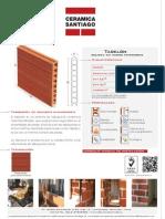Manual Instalación de tabelon