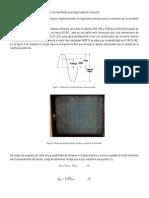 Reporte 1 Del Proyecto Con Sensor ACS712(1)