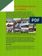 Conociendote Peru