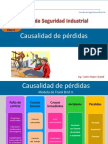 w20150824190033013_7000010295_09-15-2015_173427_pm_Causalidad Clase 3 (1)