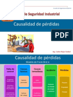w20150824190033013_7000010295_09-15-2015_173427_pm_Causalidad Clase 3 (1)