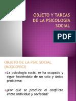 1 La Psic Social 2 (1)