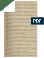 Articulo 1 Al 10 kjkCulkkero