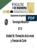 Unidad 3_B.pdf