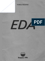 EDA - stare islandsko-skandinavske mitološke narodne pjesme