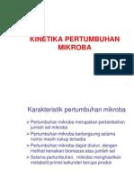 KINETIKA-PERTUMBUHAN-MIKROBA.pdf