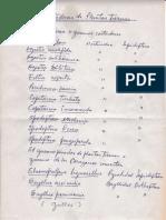 principales insectos fitopatogenos