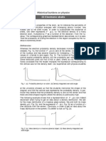 33_Electronic_shells.pdf