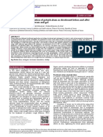 Alzomor .Formulation and Evaluation
