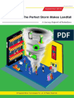 Omnichannel the Perfect Storm Makes Landfall