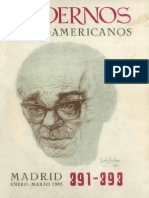 cuadernos-hispanoamericanos--105