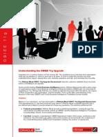 OBIEE 11g Assessment Datasheet.pdf