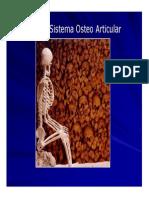 Tac Osteo Articular - PROTOCOLOS
