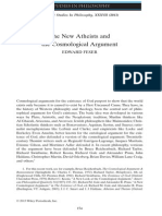 New-Atheists-and-the-Cosmological-Argument.pdf