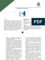 alineamiento organizacional.docx
