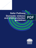 Pathway Child Protection_guidelines