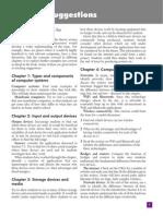 IGCSE_ICT_TeachingSuggestions.pdf