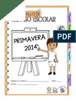 primaria 6