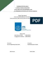 Cover Lembar pengesahan PE Langgeng.doc