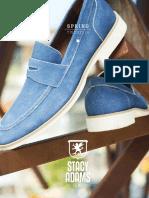 Catalog Stacy