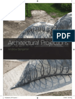 Architectural Projections Libre