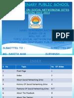 PowerPoint Presentation 2.pptx