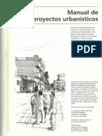 Glosario de Proyectos Urb Davidson y Payne