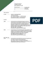 Sep 23, 2015.pdf