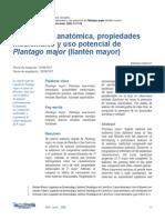 106.PDF Llanten