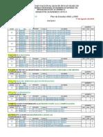 Curso-Horario-Sistemas-2015-II3.pdf