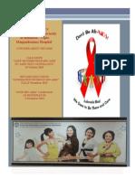 Proposal PAOGI Peduli HIV Edit Ulul