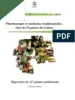 PHARMACOPEE MEDICINALE DU GABON.pdf