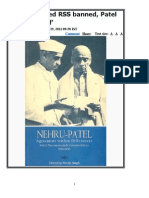 Nehru wanted RSS banned.docx