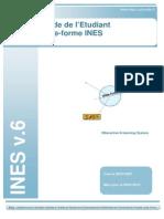 Guide_etudiant_ines_v0(1).pdf
