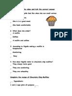 Nigella´s_choc_chip_muffins